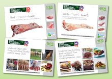 BLOG: Meat Education Programme welcomed by industry with open arms
