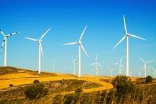 Ny standard för miljökostnader – utvecklad i Göteborg