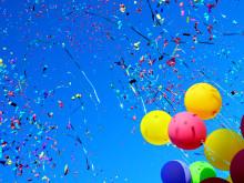 Ett av Sveriges populäraste kosttillskott firar 55 år!