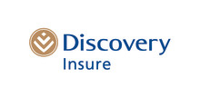 Discovery Insure Financial Advisers Summit: Financial regulation to continue, says FSB
