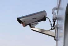 7 av 10 vill ha fler övervakningskameror – frågan delar generationerna
