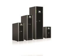 Store fordele i vente med ny uafbrudt strømforsyning fra Eaton