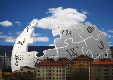 Svenskspråkiga Wikipedia fyller 15 år och 3 miljoner artiklar!