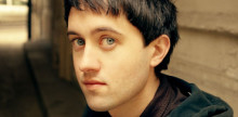 Mercury Prize-nomineret indiefolk med irske Villagers i VEGA