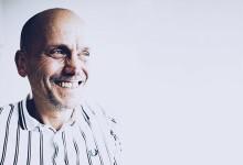 Consid lanserar nytt affärsområde inom innovation – ingår strategiskt partnerskap med Kairos Future