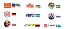 Svensk kyckling långt ifrån självklart i växande snabbmatsbransch