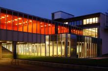 Groschmedaljen 2018 tildelt Jarmund/Vigsnæs AS Arkitekter MNAL