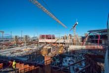 Oslo Lufthavn avdekker uheldige arbeidsforhold