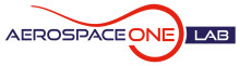 Global One Media in partnership with Global Aerospace Technologies have agreed to establish Aerospace One Lab in Surrey United Kingdom