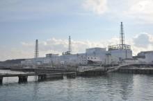 Fukushima skaber dilemma for Japans nabolande