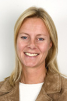 Ellen Stebekk