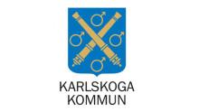 Karlskoga Kommun väljer BKE TeleCom