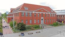 """""""Innovationsfrühstück"""" für Brandenburger Handwerker am 23. Juni 2017 an der Technischen Hochschule Wildau"""