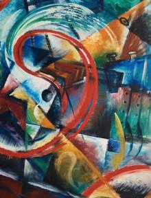 Auktion Modern Art + Design - Se hela katalogen online!