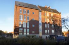Torpaskolan byggs ut och anpassas för 2020-talet