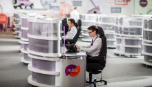 Mitie awarded a place on the Crown Commercial Service G-Cloud agreement