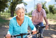 Halve Oslo forventer urealistisk høy pensjon