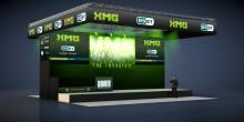 ESET partner på Gamescom, världens största spelevent