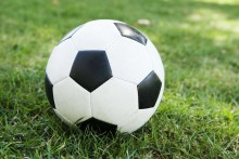 Newbold residents invited for kick pitch consultation