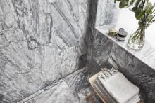 Unidrain - inspiration för ditt badrum