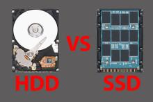 MiniTool ist sehr hilfreich, um Festplatte auf SSD zu klonen