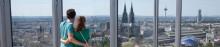 Lönsamt hållbarhetsarbete i praktiken - Siemens kommunikationschef berättar
