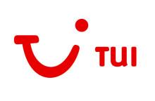 Dentsu Aegis Network Sverige vinner TUI på den nordiska marknaden