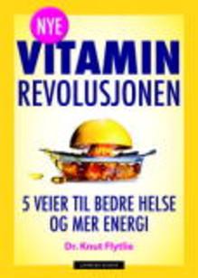 Hold deg frisk med vitaminer og mineraler!