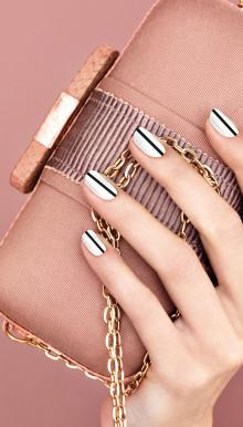 L'Oréal Paris - nails á porter
