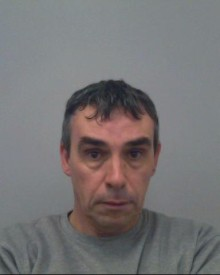 Man sentenced to prison for sexual offences against children – Milton Keynes