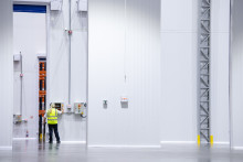 Panalpina Brazil invests in cold chain logistics solutions