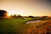 Sverige kåret som årets uopdagede golfdestination