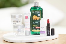 L'Oréal køber Logocos Naturkosmetik AG