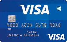 Visa a Albert znovu odměňovaly zákazníky,  rozdaly poukazy za 10 milionů korun