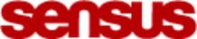 Våga vara medmänniska  - Rödakorsare för ett öppet och inkluderande Sverige