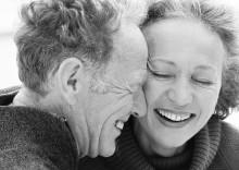 Pressinbjudan: SWEDAGE - ett nationellt nätverk för äldreforskning