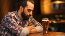Alkohol og kreftrisiko
