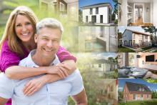Haus gegen Rente – wie sichere ich meine Zukunft ab?