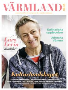 Magasin Värmland 2018 svensk version