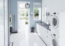 Ikke gjør denne vaskemaskin-tabben!