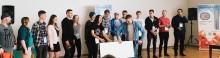 Visby Game Camp 2018 – Europas bästa spelutvecklare, investerare och publishers kommer till Gotland i oktober