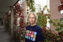 Botkyrkabyggen till final i Årets mångfaldssmarta företag
