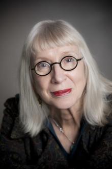 LEVA & FUNGERA DEN 4-6 APRIL PÅ SVENSKA MÄSSAN: Filmvisning och föreläsning med Suzanne Osten
