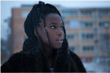Sabina Ddumba släpper ny singel och spelar på Grammisgalan