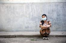 Världstuberkulosdagen: Endast 2 procent av patienterna får nya, effektiva läkemedel