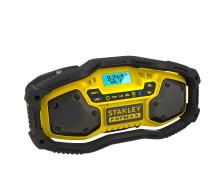 STANLEY® lanza FatMax® con Bluetooth®