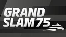ATG storsatsar på söndagar – lanserar Grand Slam 75