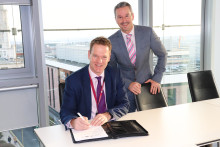 £10m Broadband Boost for South Yorkshire