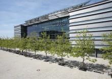 Audi startar kostnadsfritt program för att uppgradera ca 850 000 bilar och framtidssäkra dieselmotorn