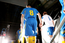 Sista chansen för U19-herrarna - här är truppen till Finnkampen